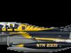 Rafale B 118-EB