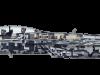 Super Hornet 165677