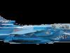 Tornado IDS 44 31
