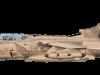 Tornado ZA 465