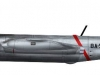 b-57b-south-vietnam-ba-541.jpg