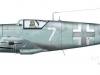 bf109g-6-ascn-njgr.jpg