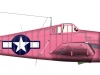 f6f-5-drone-11-pink-pink