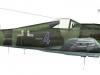 fw190f-8-blue-4-sg10.jpg