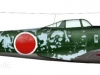 ki-44-fad-and-damaged.jpg