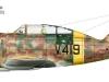re-2000-v-419-ugarski