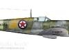 spitfire-ix-mk444-yugoslav
