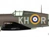 tomahawk-ii-kh-r