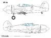 xp-42-drawings