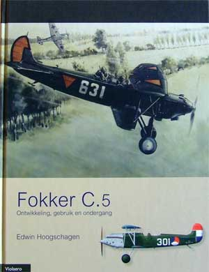 C.V book cover