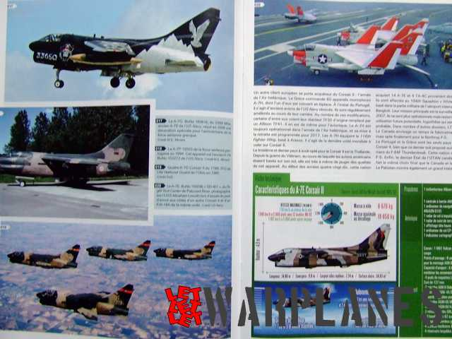 A-7 articleA-7 article
